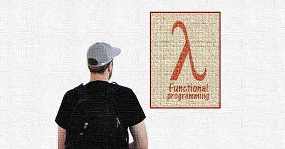 functional programming article