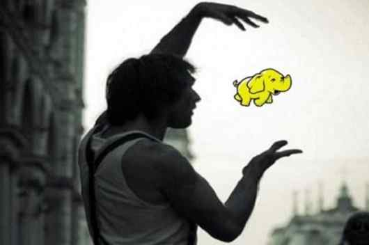 Hadoop Training for Beginners