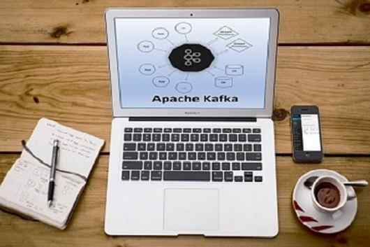 Apache Kafka Training for beginners